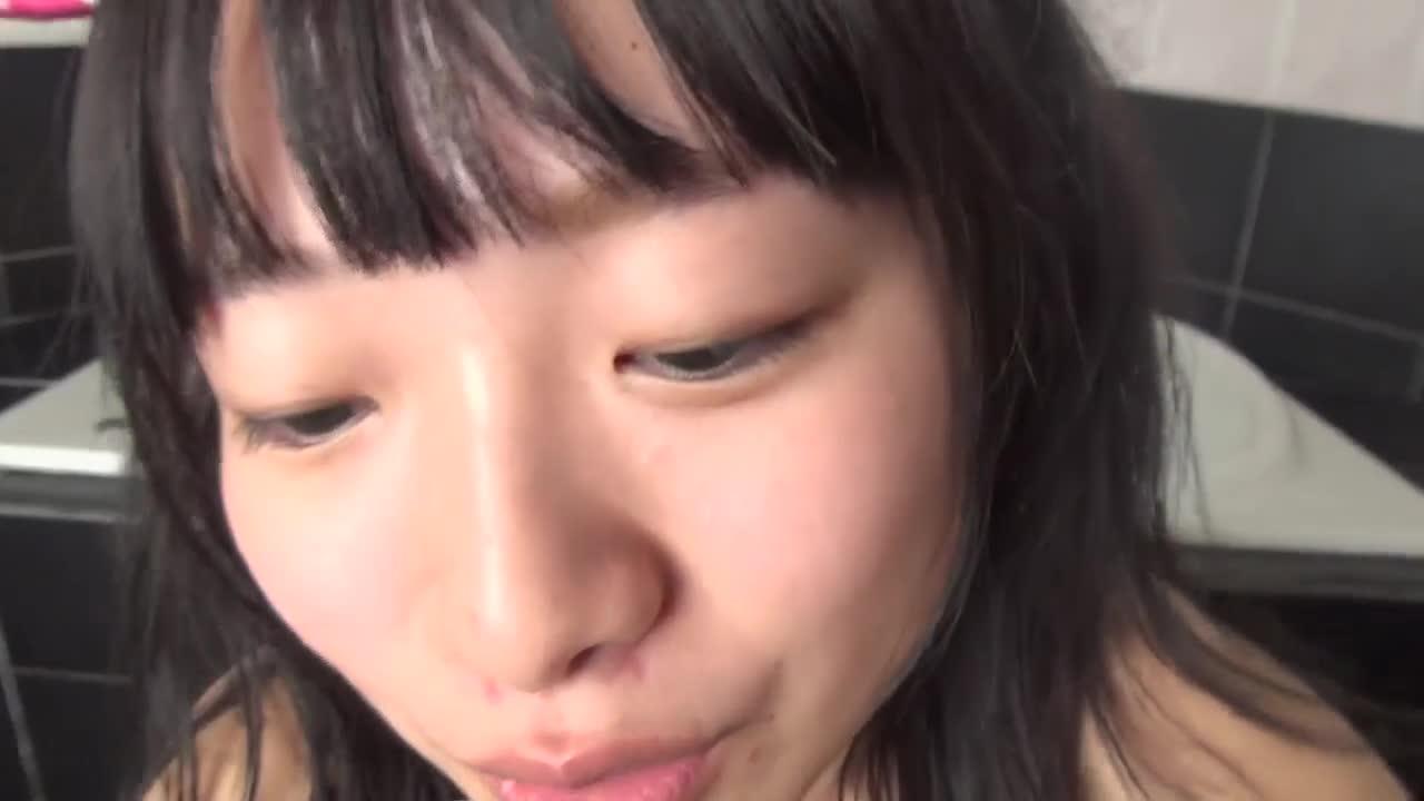 やんちゃなJK/三崎唯(みさきゆい)