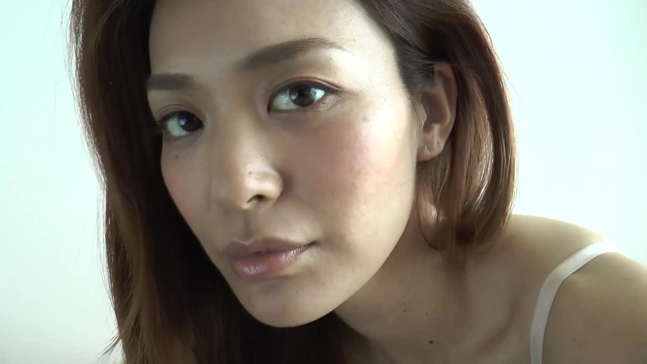 美・BODY/平塚千瑛 4