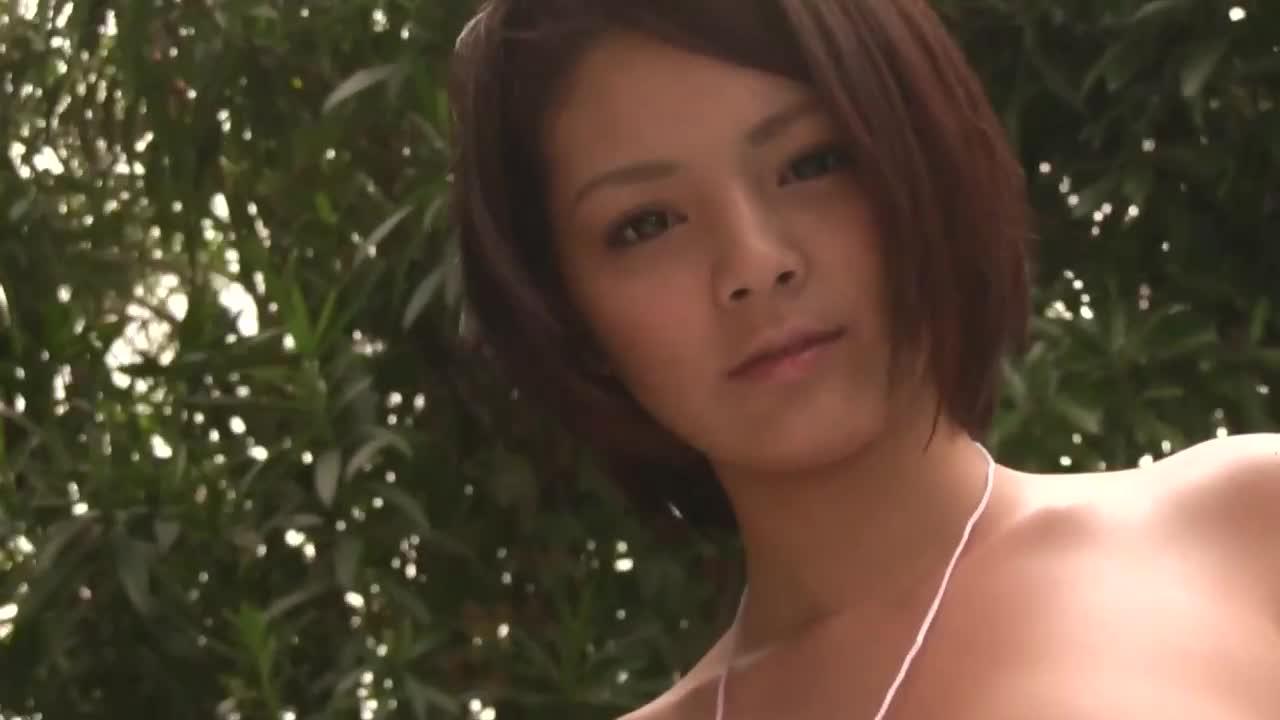 angel feather / 秋本翼 7