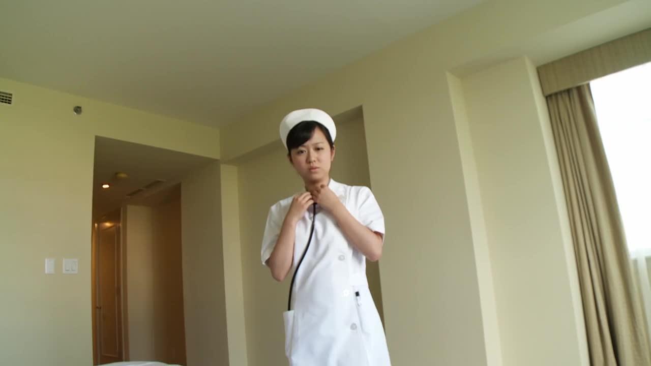 Manami X 伊倉愛美 12