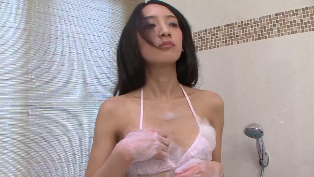 悪戯-イタズラ- / 辻本杏 15