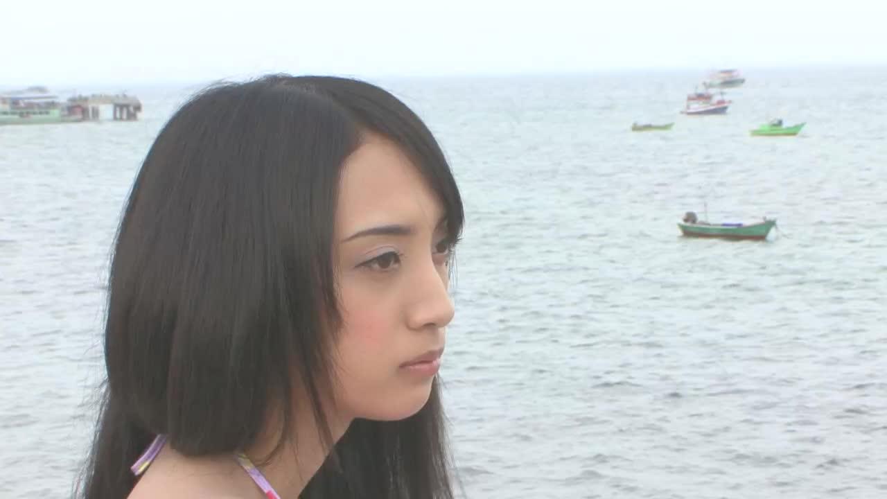 悪戯-イタズラ- / 辻本杏 5