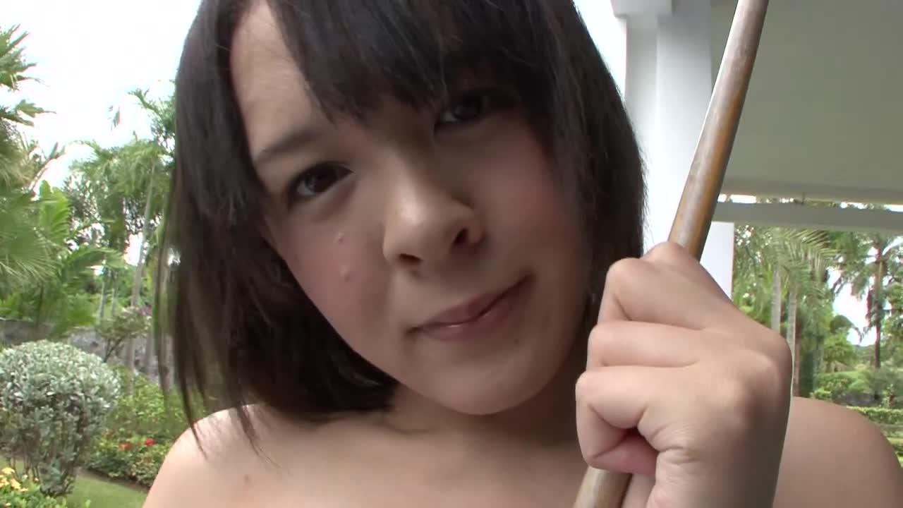 純情ティアラ 桐嶋ティア 1