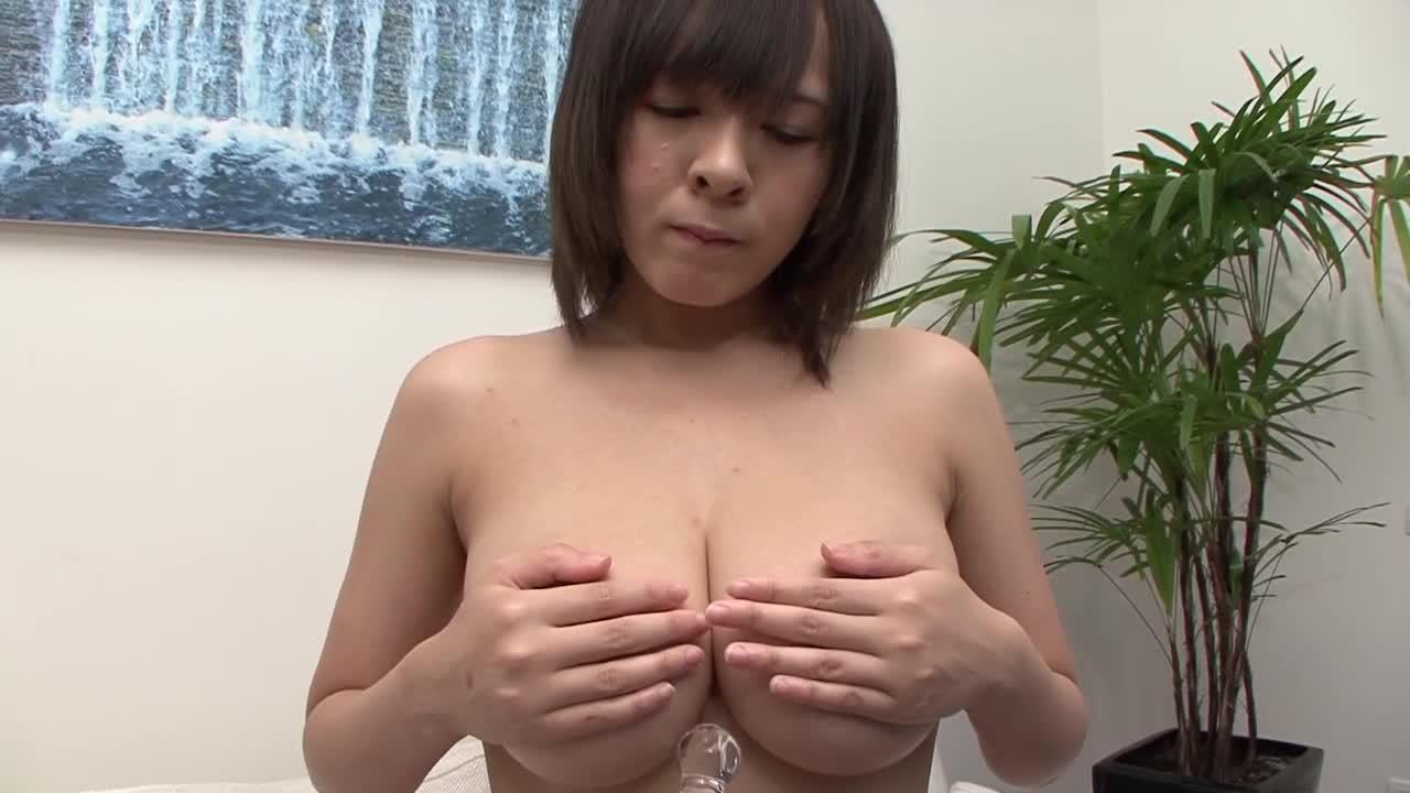 純情ティアラ 桐嶋ティア 12
