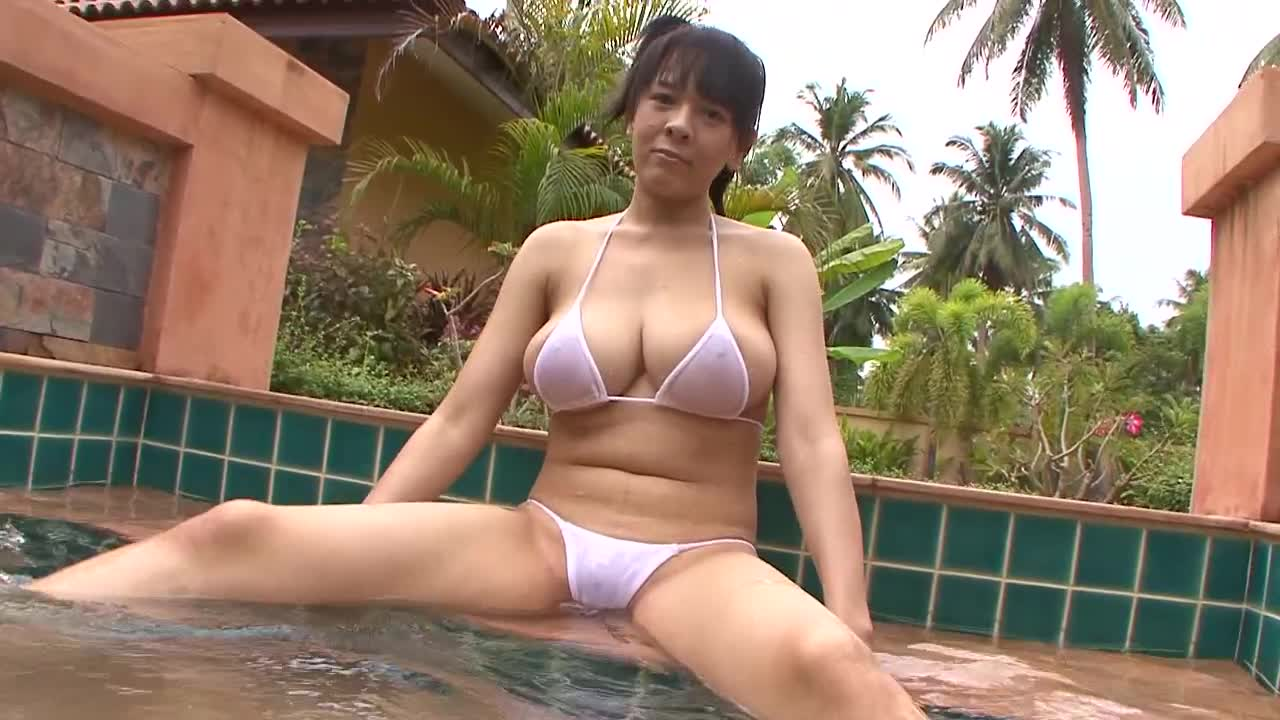 純情ティアラ 桐嶋ティア 4