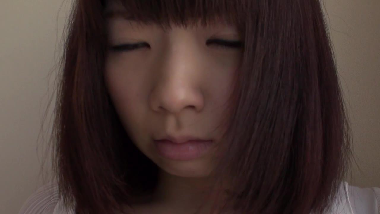 快感少女~催淫状態~西園寺遥 3