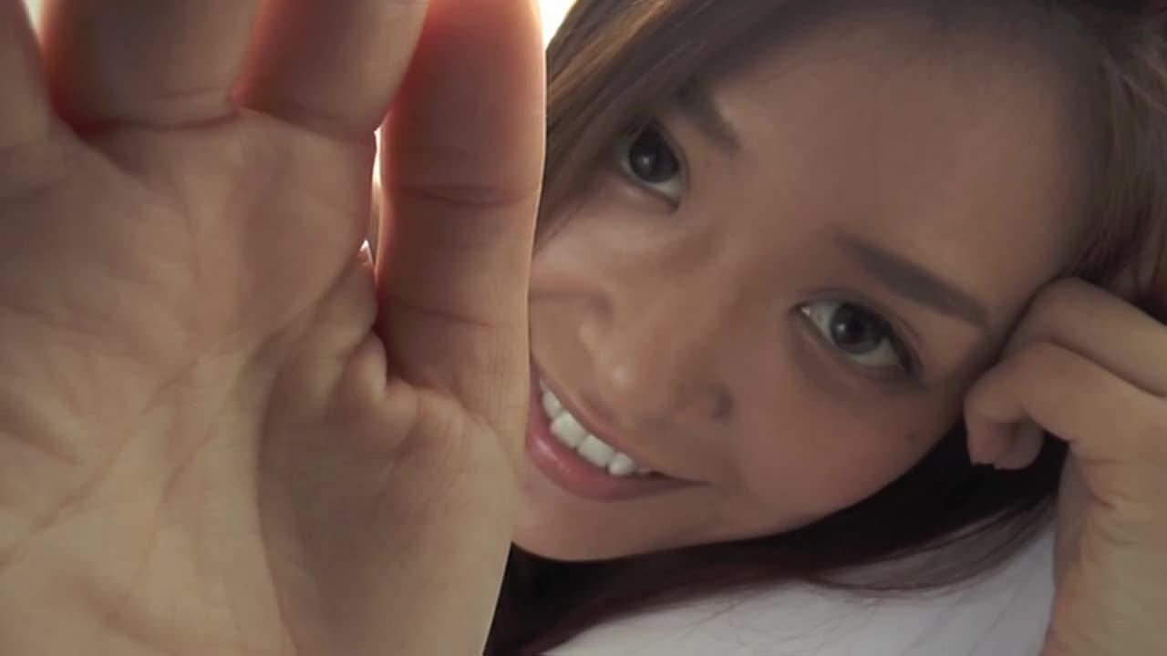 美・BODY / 平塚千瑛 10