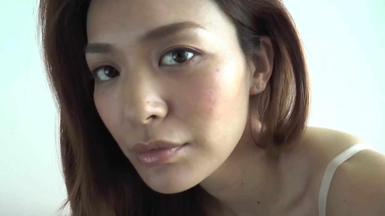 美・BODY / 平塚千瑛 5
