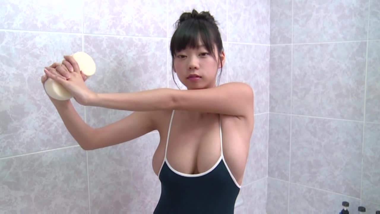 AH / 青山ひかる 13