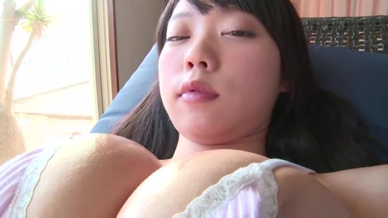 AH / 青山ひかる 8