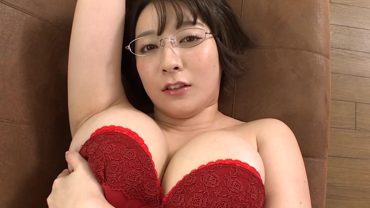 S-BODY / 紺野栞 1