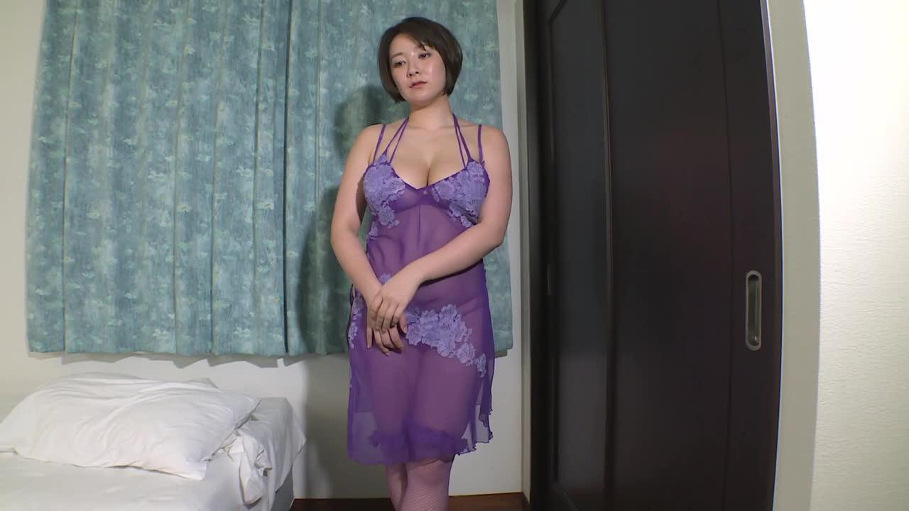 S-BODY / 紺野栞 13