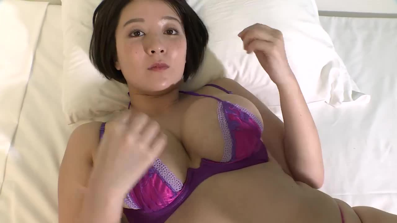 S-BODY / 紺野栞 14