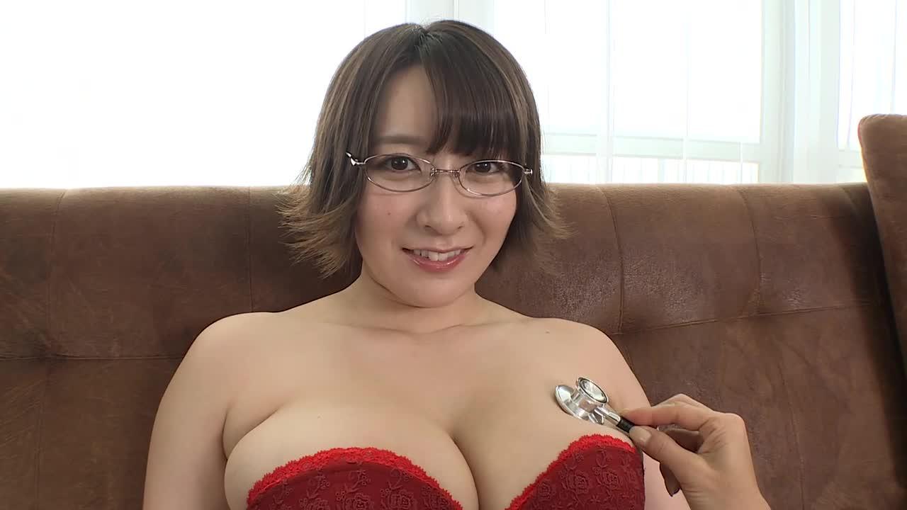 S-BODY / 紺野栞 7