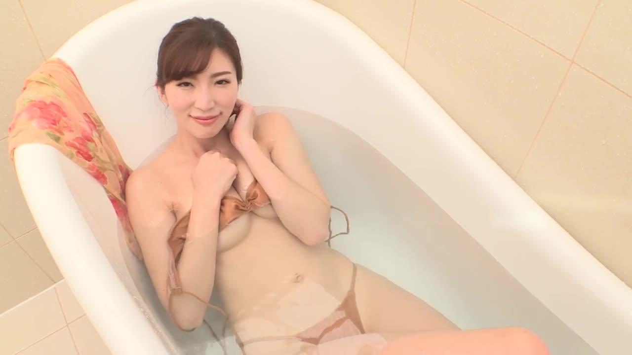 Eiming 松嶋えいみ 13