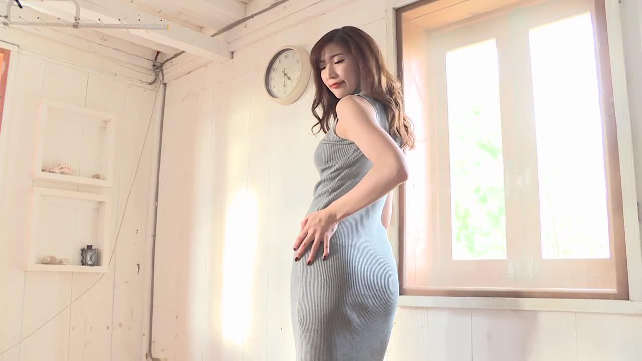 Eiming 松嶋えいみ 14