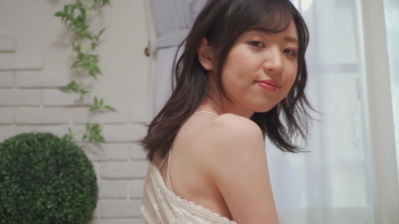 咲きみだれ 船岡咲 7