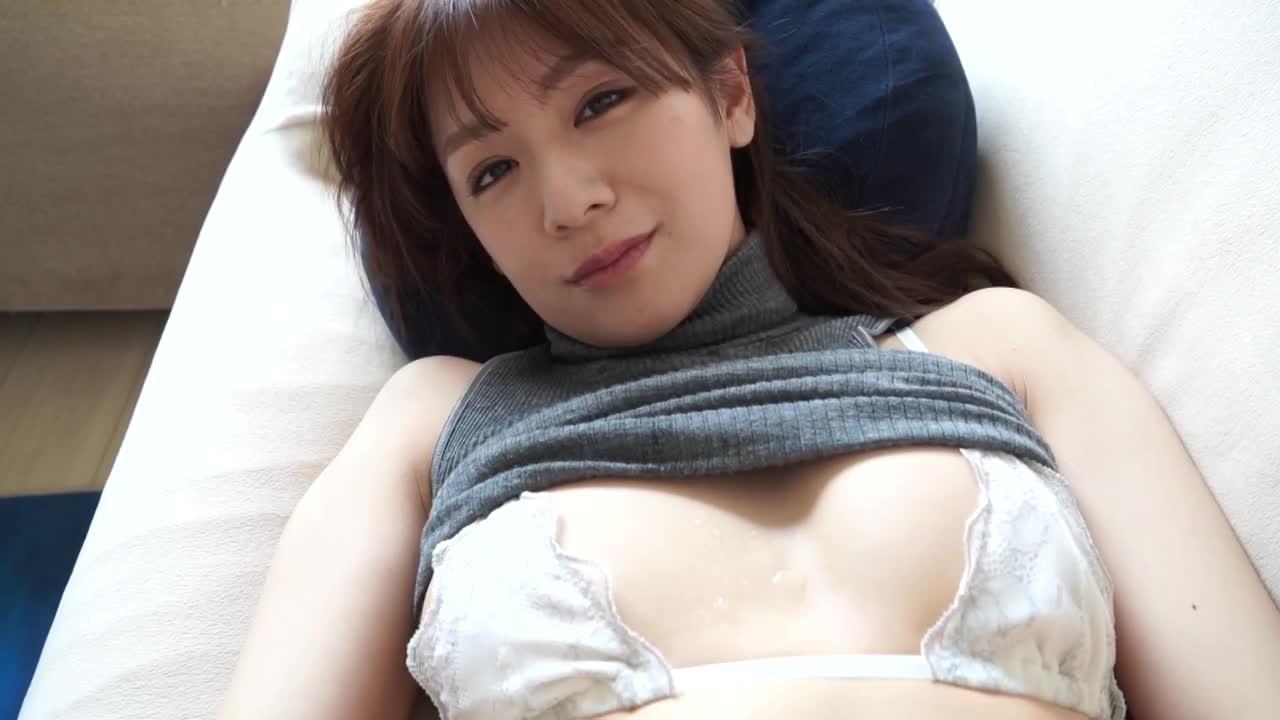 極CHIKA 遠野千夏 9
