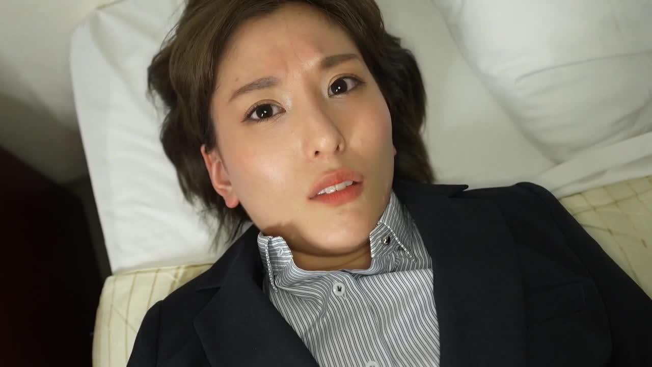 覚醒 / 朝比奈祐未 1