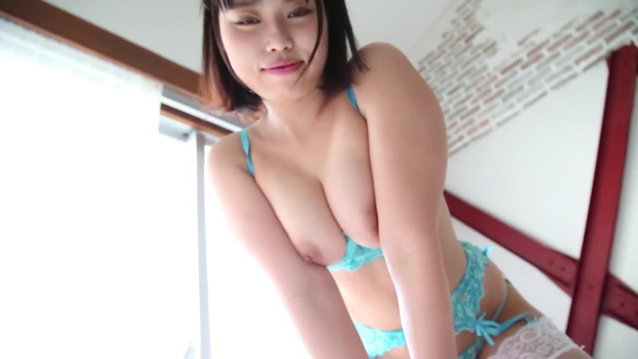 FINALNUDE/西永はるか 13