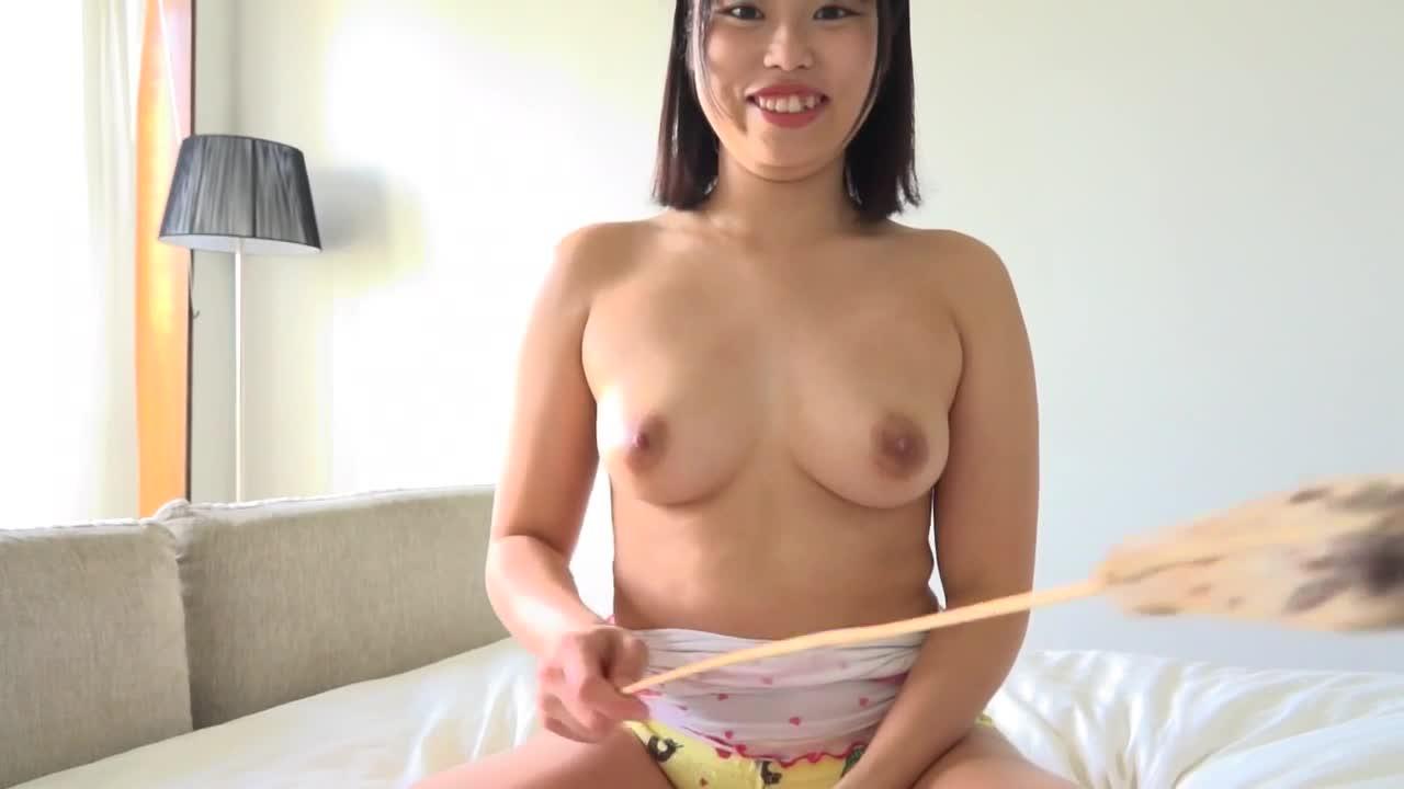 FINALNUDE/西永はるか 5