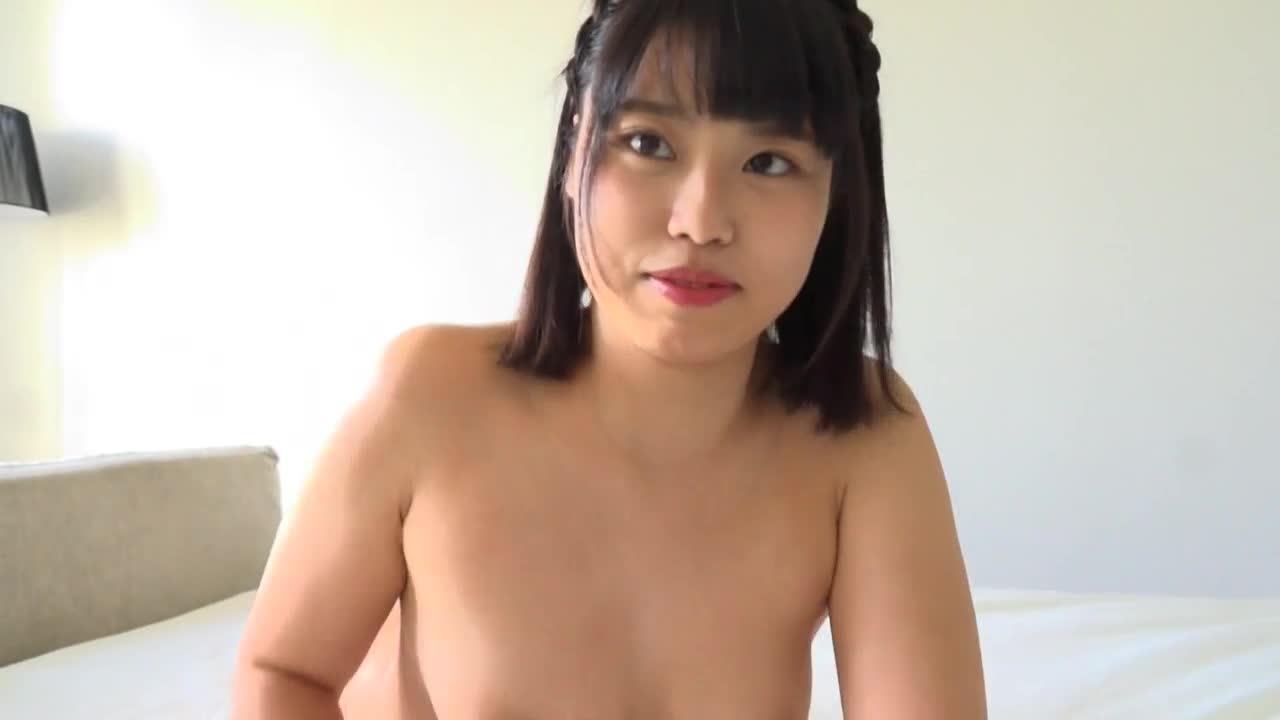 FINALNUDE/西永はるか 6