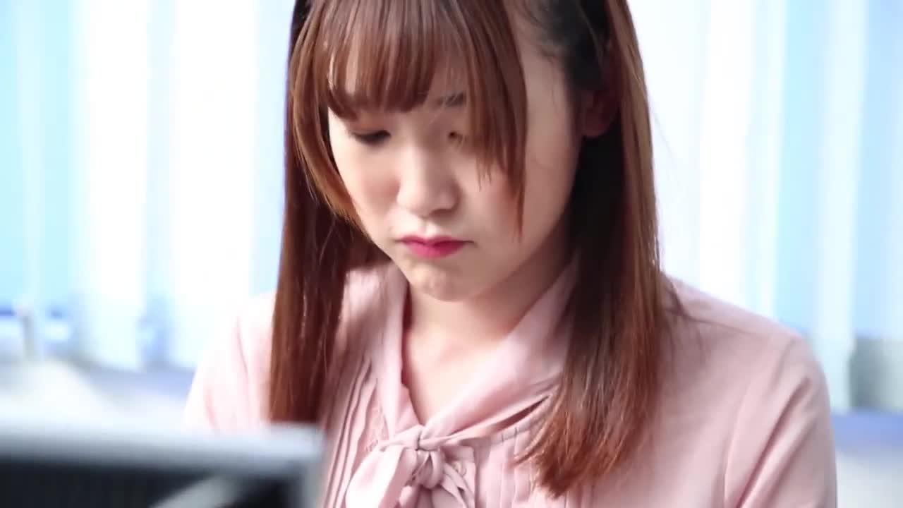 10回目の奇蹟/衛藤ひかり 1