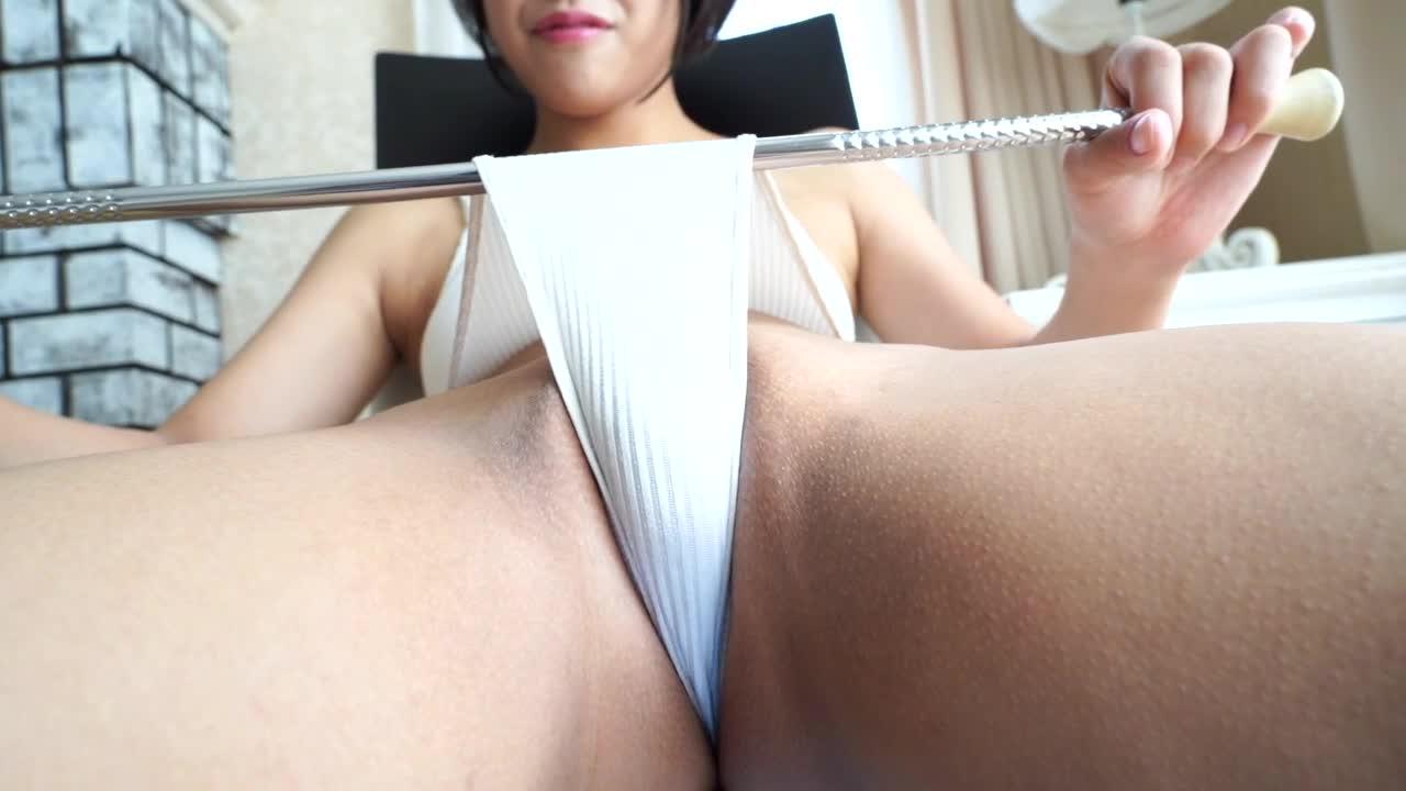18才、ドキュメント/加藤萌夏 3