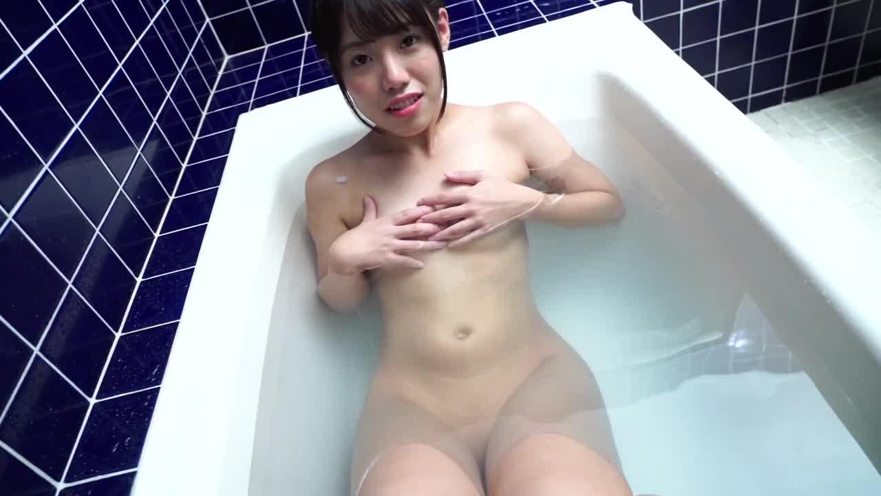 18才、ドキュメント/加藤萌夏 9