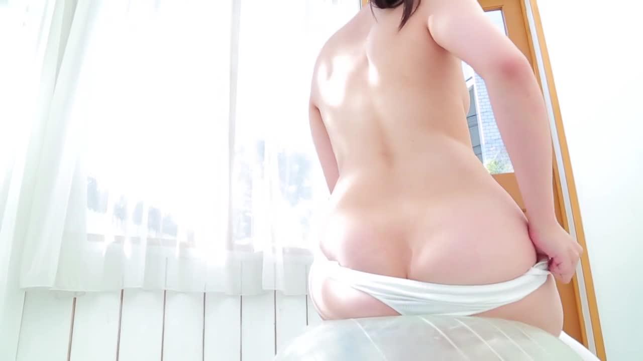 欲しがり。/武田虹花 4