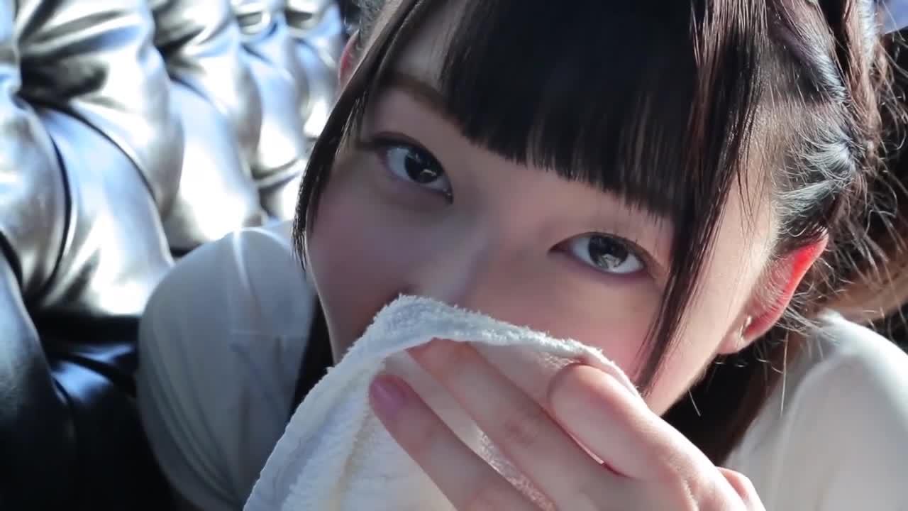 清純ポルノ/桜美里 10