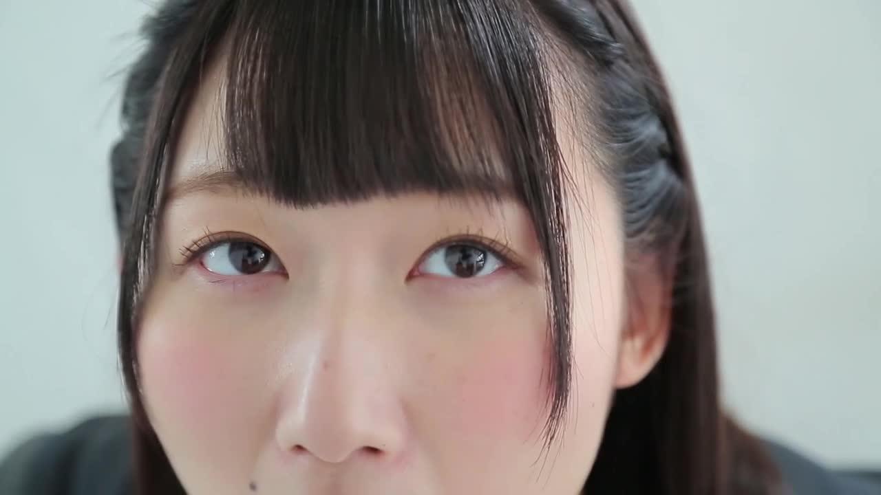 清純ポルノ/桜美里 3