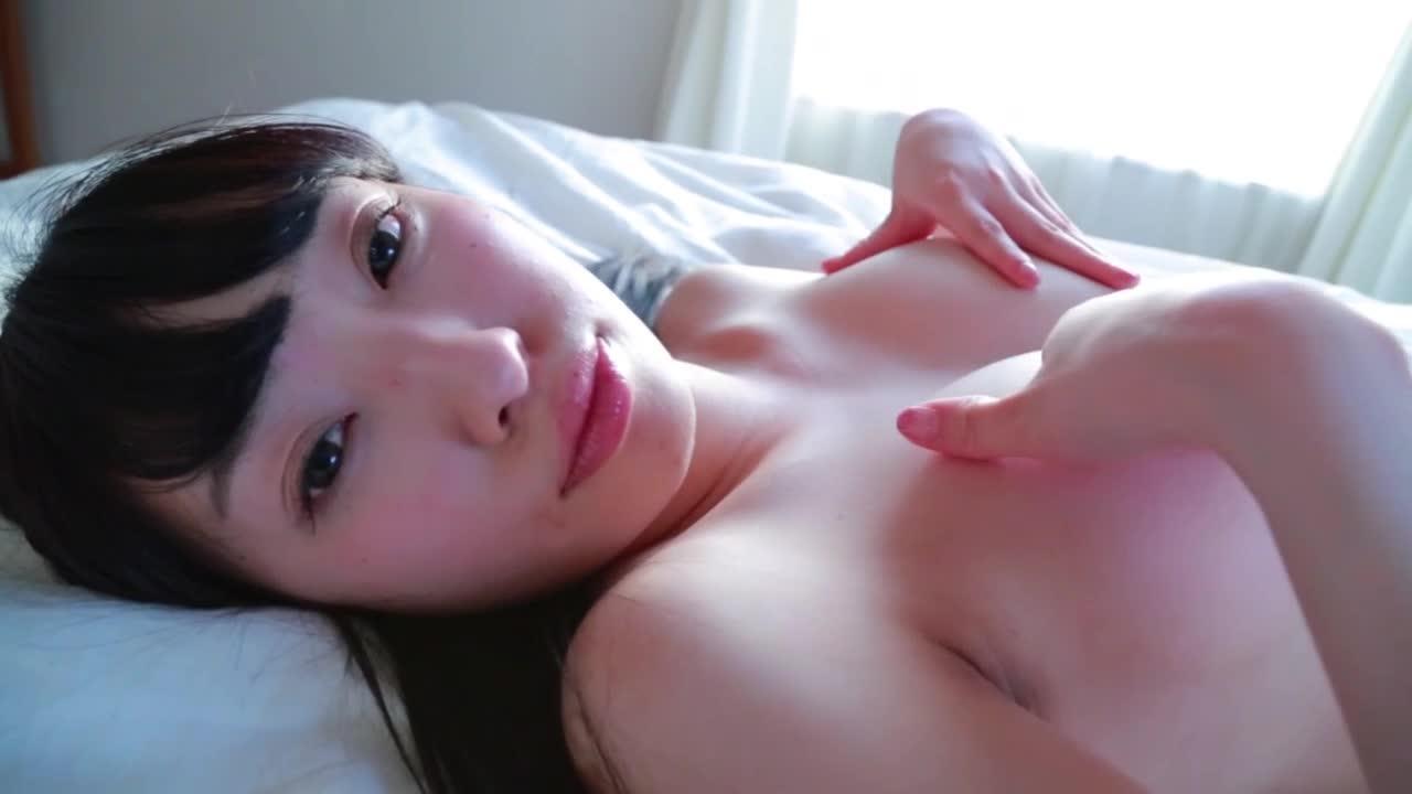 恋糸ラプソディ/宮崎なみ 15
