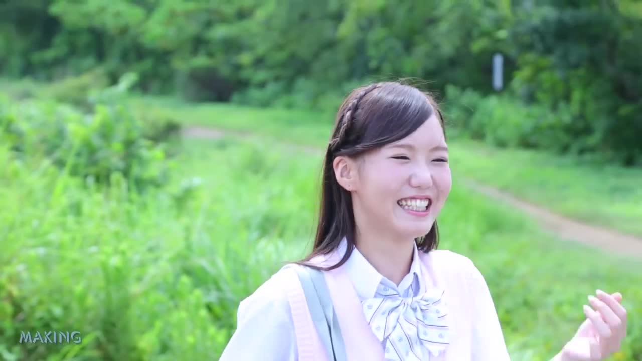 恋糸ラプソディ/井上灯香里:井上灯香里:画像16