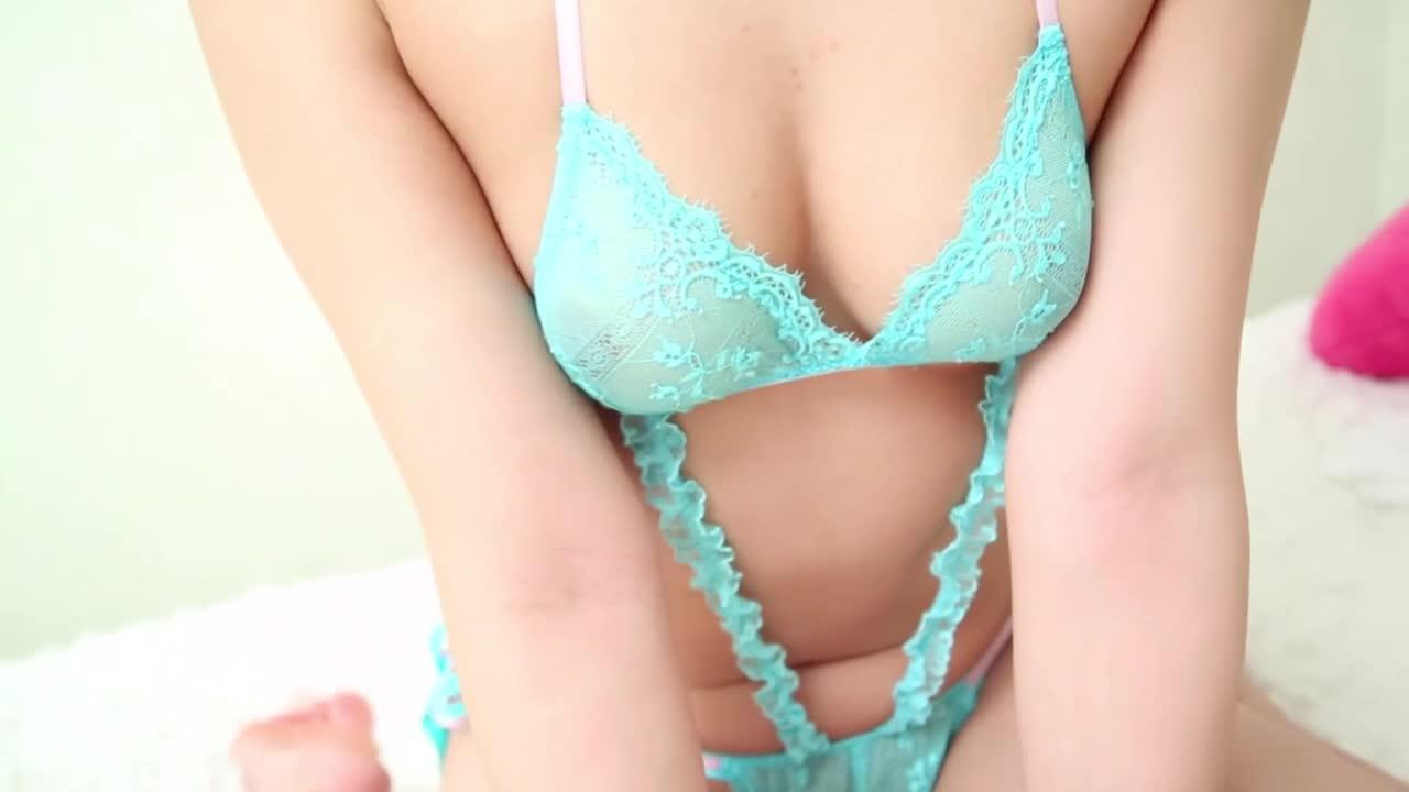 昂る思春期の欲望/相原香澄:画像14