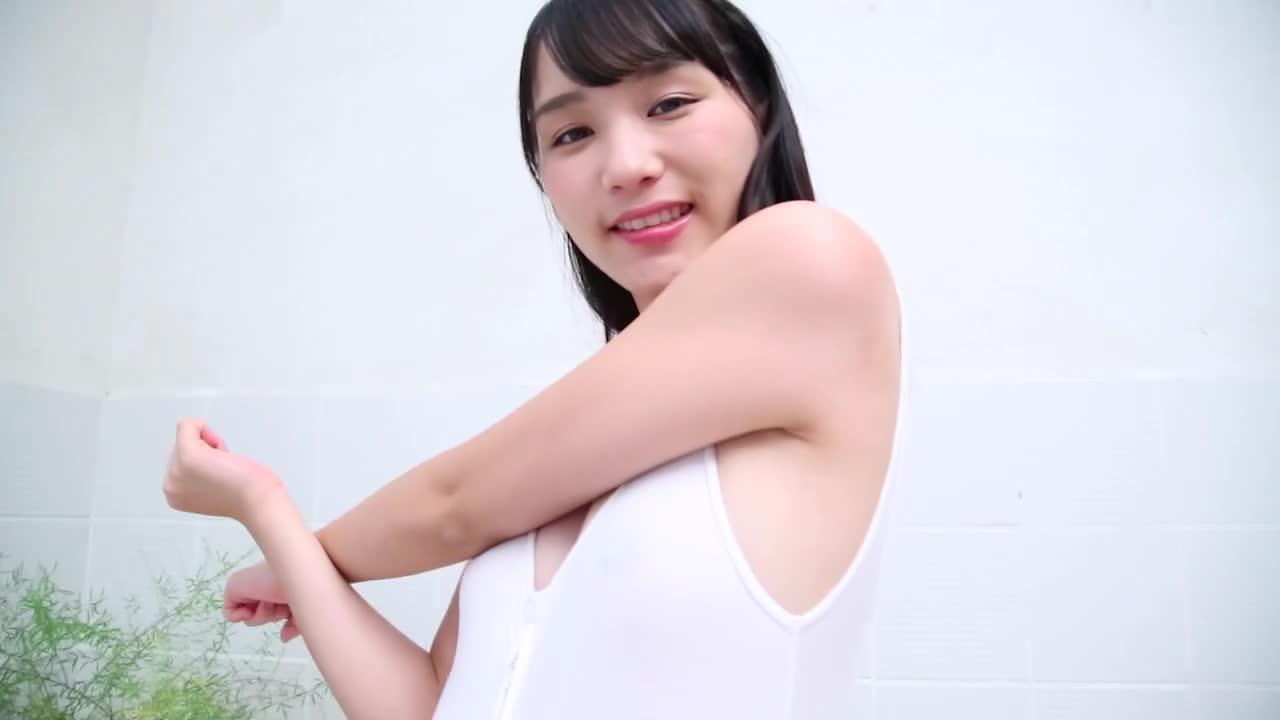 天羽成美 シースルーラブ 6
