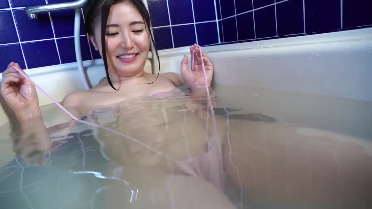 清宮あやめ 制服SCANDAL 8