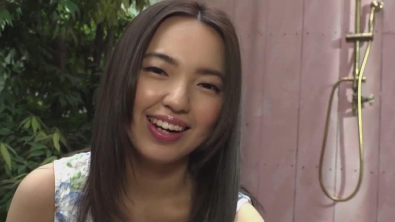 少女の掟 石田里桜 3