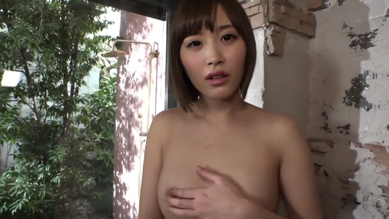 美少女の掟/真矢みさき 13