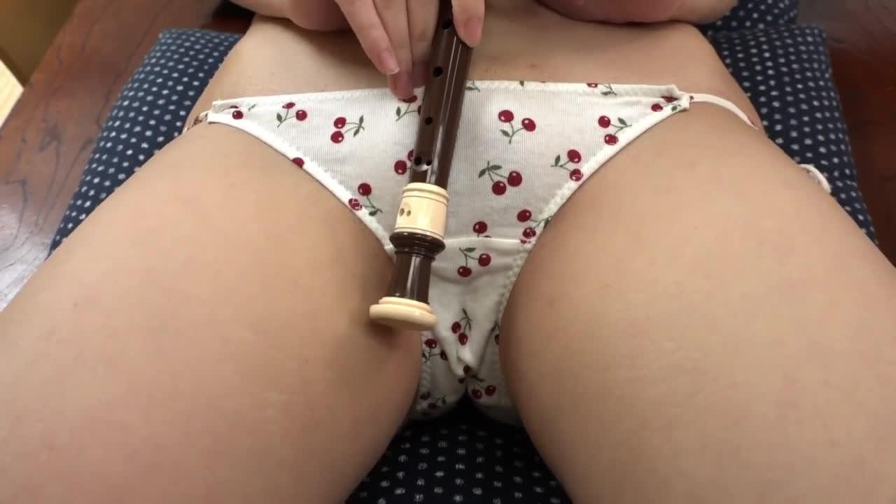美少女の掟/真矢みさき 4