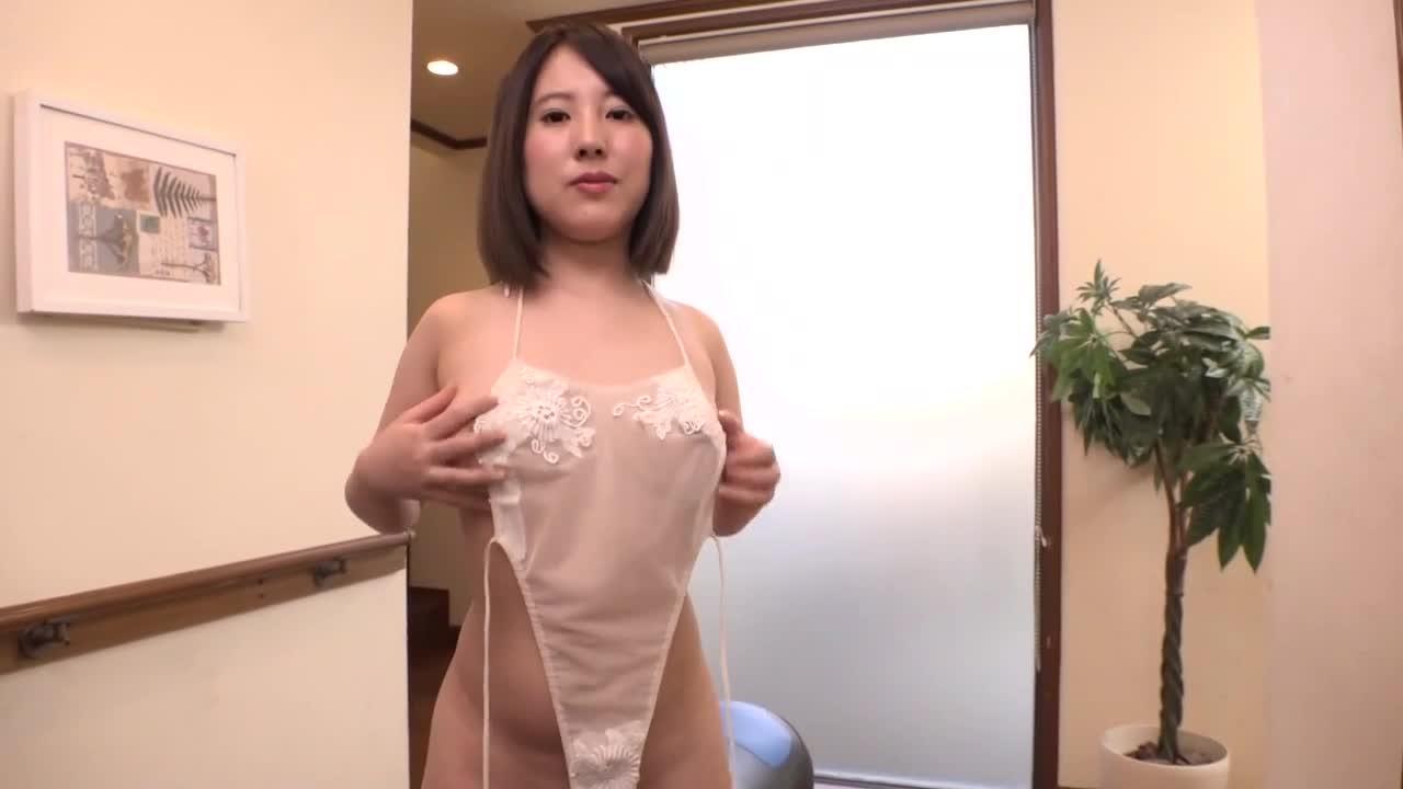 全身性感帯美少女いき過ぎ…ですか?/百合家みずき 12