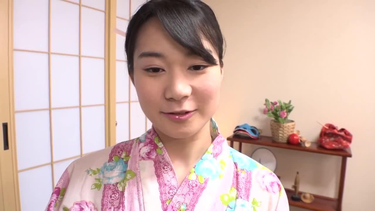美少女図鑑変態志願/友美梨夏:画像10