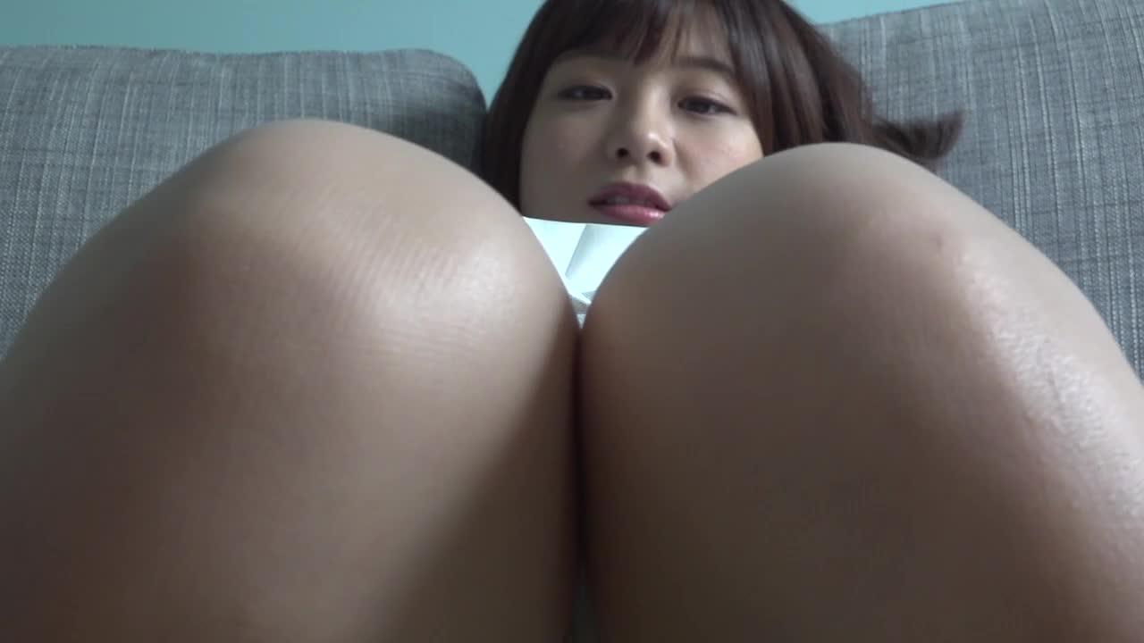藤森奈緒 アイドルのアナ✽ 8