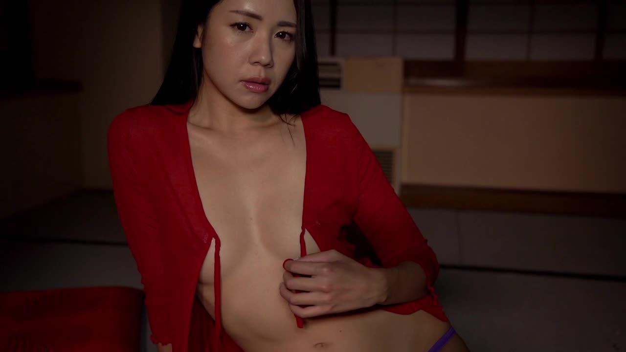 愛田ミナ 悠-ゆう- 12