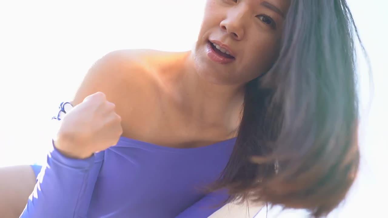 愛田ミナ 悠-ゆう- 4