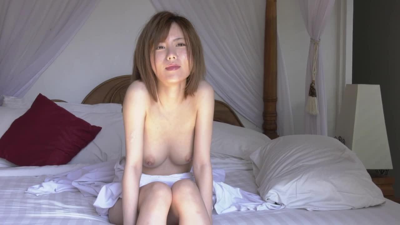 Secret Body/ANAN 2