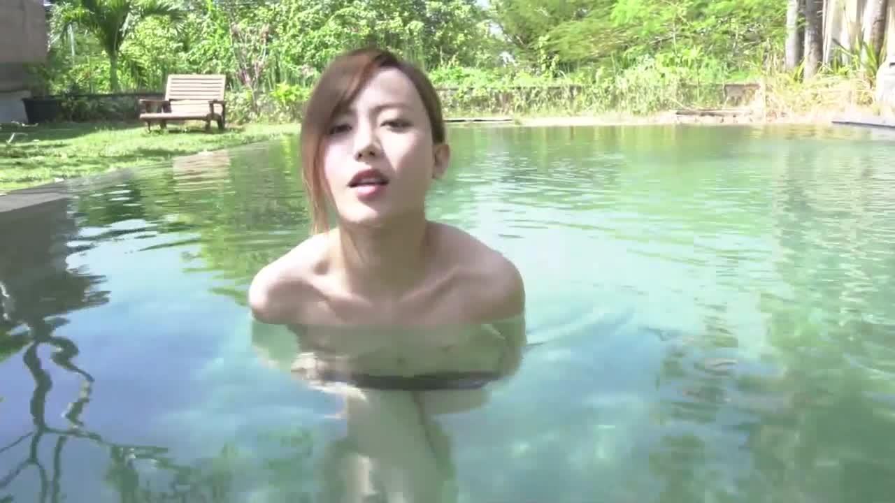 Secret Body/ANAN 5
