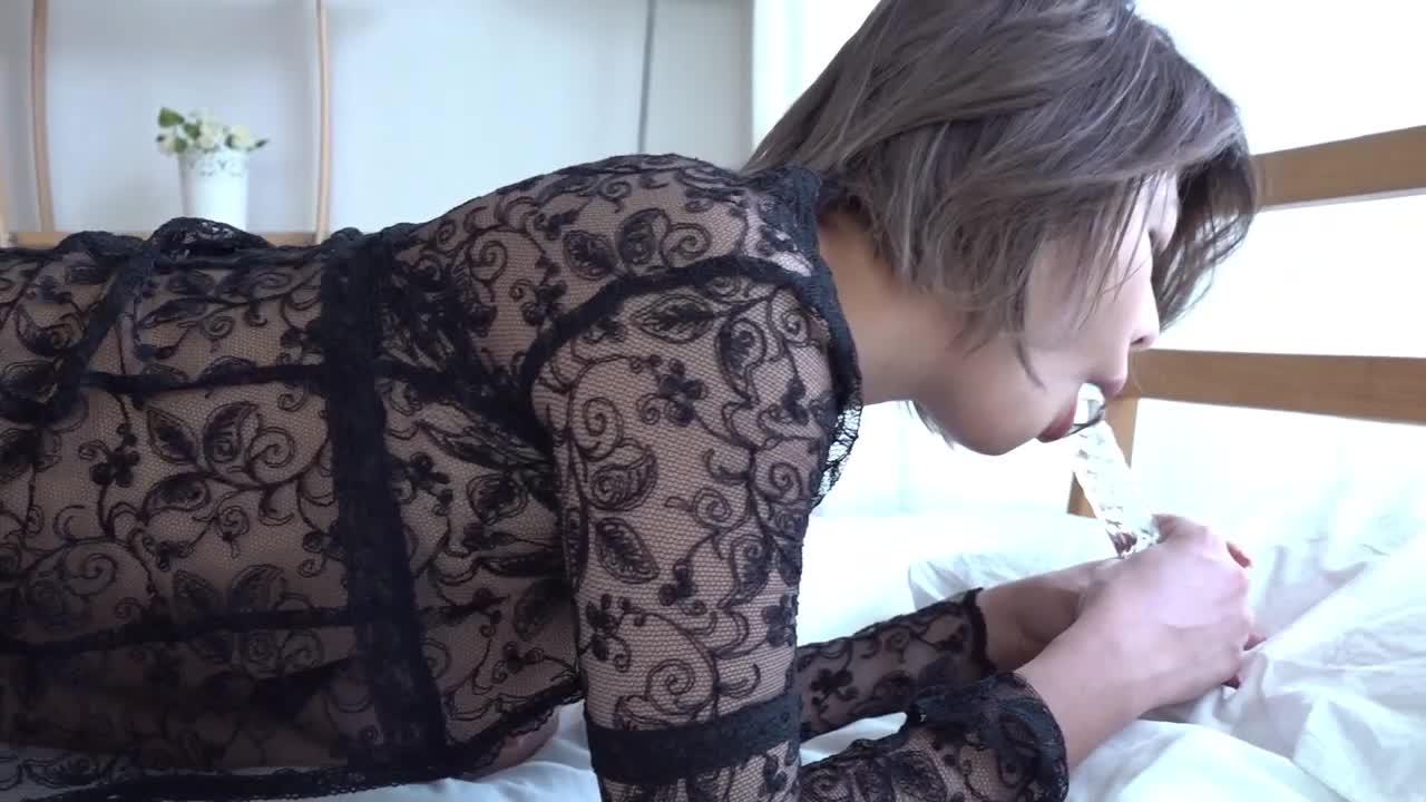 恵比寿で見つけたスケベな黒ギャル/池田沙良 13