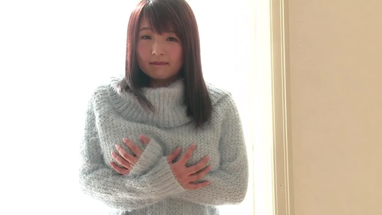 Sourire(スリール)/中条ゆうり 1