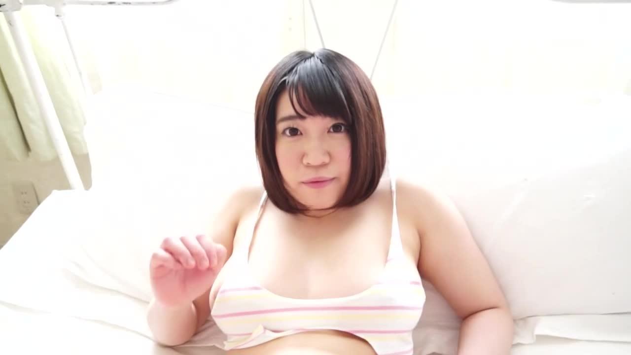 Tension(テンション)/新木めい 6